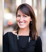 Brea Stover, Real Estate Agent in Philadelphia, PA