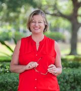 Michelle Dun…, Real Estate Pro in Lakewood Ranch, FL