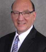 Jeffrey Levine, Agent in Morris Plains, NJ