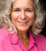 Wendy Walter, Agent in Chicago, IL