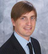 Michael Schlichte, Agent in Rio Rancho, NM