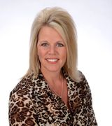 Michelle Wil…, Real Estate Pro in Montgomery, TX