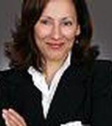 Susan M Azar, Real Estate Agent in Cherry Hill, NJ
