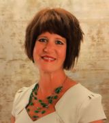 Gina Stango, Real Estate Pro in Collegeville, PA