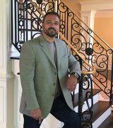 Stephen Portelli, Agent in Massapequa Park, NY