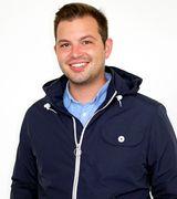 Breylan Deal-Eriksen, Real Estate Agent in Portland, OR