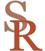 Shaffer Real Estate, Real Estate Agent in Chesapeake, VA