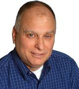 John Caporale, Agent in Malvern, PA