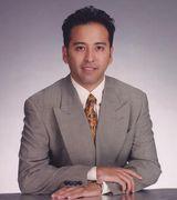 Dennis Pow-s…, Real Estate Pro in Houston, TX