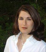 Misty Collins, Real Estate Pro in Franklin, TN