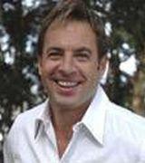 Fred Kluth, Agent in Healdsburg, CA