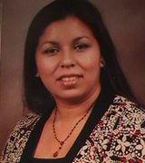 Profile picture for Veronica Toledo