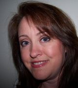 Profile picture for Lisa Elrod,