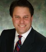 Daniel Winkler, Agent in Albany, CA