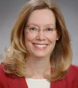 Elizabeth Bowlin, Agent in Lancaster, PA