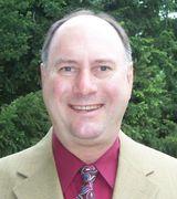 Steve Hobson, Real Estate Pro in Bonney Lake, WA