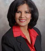 Sheeba Sharma, Real Estate Pro in San Jose, CA
