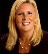 Erin Warren, Agent in Oregon City, OR
