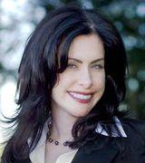 Christa Borellini, Agent in San Diego, CA