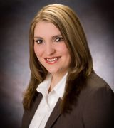 Angela Moyer, Real Estate Agent in Lemoyne, PA