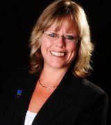 Jillian Merl…, Real Estate Pro in Zephyrhills, FL