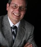 Mike Corso, Real Estate Pro in Traverse City, MI