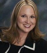 Erin Romanski, Agent in Lafayette, IN