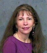 Elizabeth Nemeth, Real Estate Agent in Goshen, NY