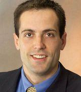 Shane Engel, Real Estate Pro in Dedham, MA
