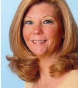 Barbara McDonald, Real Estate Agent in Orland Park, IL