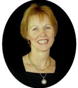 Mary Deal, Real Estate Pro in Jacksonville, FL