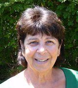 Susie Donahoe, Agent in Manhattan Beach, CA