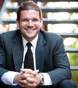 Luke Krehbiel, Real Estate Pro in Brentwood, TN