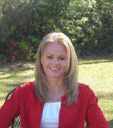 Tammy Sanders, Real Estate Pro in Wilmington, NC