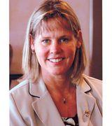 Susan Daniels, Real Estate Pro in Tahoe City, CA