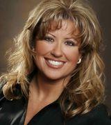Tammy Pecht, Real Estate Pro in roseville, CA