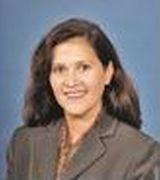 Kathryn Magu…, Real Estate Pro in Chesapeake, VA