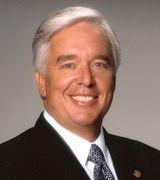 Jim Hamilton, Real Estate Pro in Los Gatos, CA