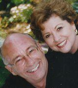 Sara & Steve…, Real Estate Pro in Arcadia, CA