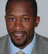 Kenyatta  Massey, Agent in Lanham, MD