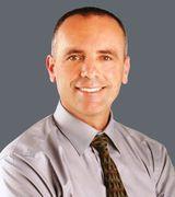 Steve Andre, Agent in Fremont, CA