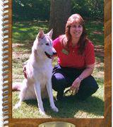 Profile picture for Tina Allen