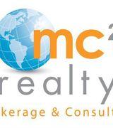 William Harbour, Real Estate Agent in Miami, FL
