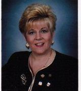 Marcia Weddle, Agent in Lincoln, NE