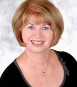 Kathy Krize, Real Estate Pro in Menlo Park, CA