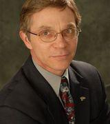 Profile picture for Joseph Ehrenberger