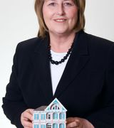 Barbara Moore, Real Estate Pro in Plano, TX
