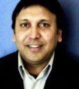 Manish Patwa…, Real Estate Pro in burlington, MA