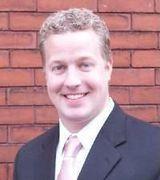 Daniel Tully, Real Estate Agent in Boston, MA