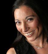 Yolanda Vare…, Real Estate Pro in Denver, CO